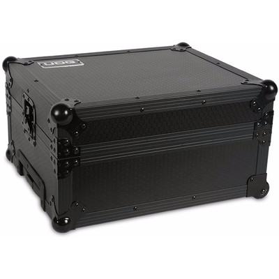 UDG Flightcase Multi Format Turntable Black Plus