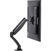 iiyama Monitorbeugel DS3001C-B1