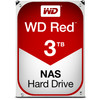 WD Red 3 TB - 1