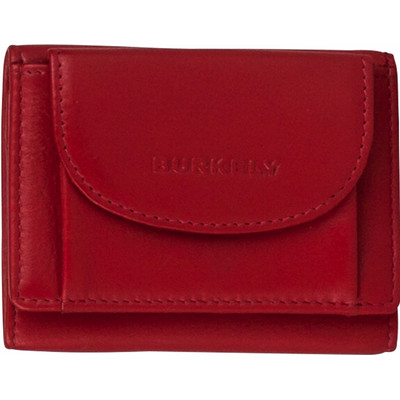 Image of Burkely Classic Collin Mini Frontpocket Red