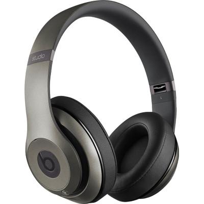 Image of Beats Studio Wireless Titanium