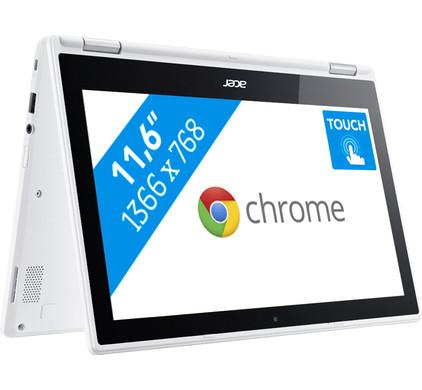 Acer Chromebook CB5-132T-C958 Azerty
