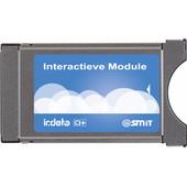 CI-modules