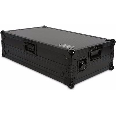 UDG Flightcase Pioneer XDJ-RX Black Plus
