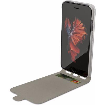 Image of BeHello Apple iPhone 6 Plus/6s Plus Flip Case Wit