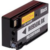 Huismerk 950 Zwart XL voor HP printers (CN045AE)
