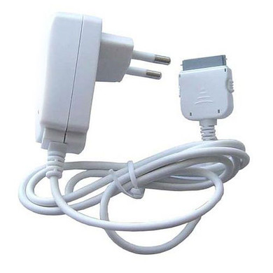 Veripart Thuislader iPod / iPhone 3G / 3G S / 4 / 4S