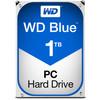 WD Blue HDD 1 TB