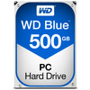 Blue WD5000LPCX 500 GB