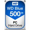 WD Blue WD5000LPCX 500 GB