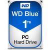 WD10SPCX 1TB