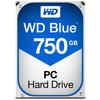 voorkant WD7500BPVX 750 GB