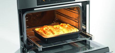Lasagne magnetron