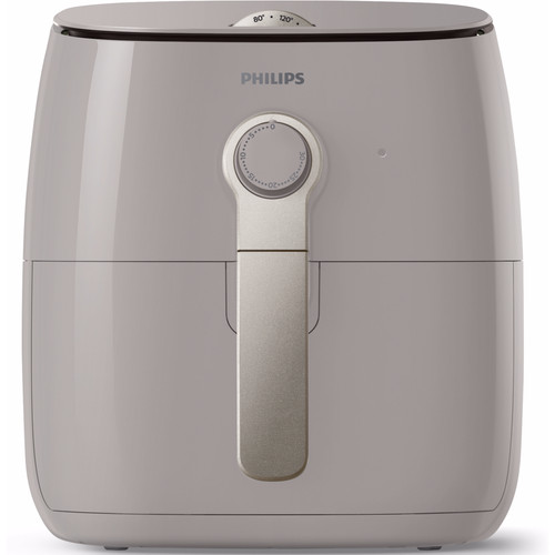 Philips Airfryer HD9621/80 Viva Silk Beige