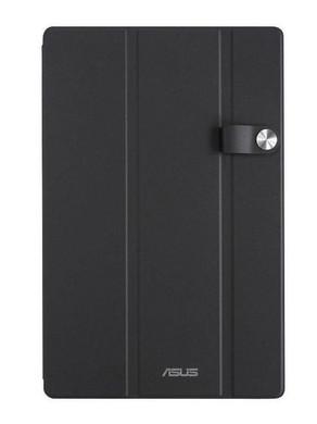 Asus Zenpad S 8.0 Z580 Tricover Zwart