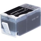 Huismerk 934 Zwart XL voor HP printers (C2P23AE)