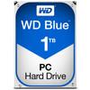 WD Blue 1 TB - 1