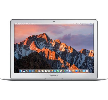 Apple MacBook Air 13,3'' 8/256 GB - 1,6 GHZ Azerty