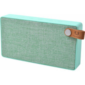 Fresh n Rebel Rockbox Slice Fabriq Edition Lichtgroen