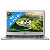 Acer Swift 3 SF314-51-51JV Azerty