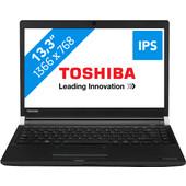 Toshiba A30-C-149 Azerty