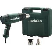 Metabo H 1600