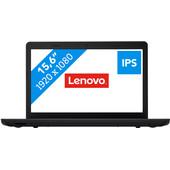 Lenovo ThinkPad E570 - i7-8gb-128ssd+1tb-GTX950M