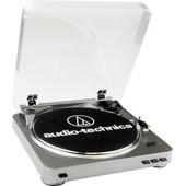 Audio-Technica AT-LP60USB