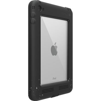 Image of Catalyst Case Apple Ipad Mini 4 Zwart