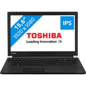 Toshiba A50-C-206 Azerty
