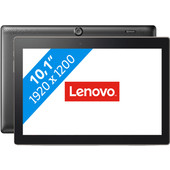 Lenovo Tab 3 10 Business 32 GB LTE