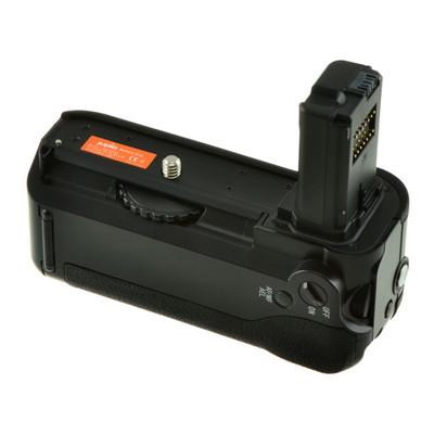 Image of Jupio A7 II / A7R II (VGC2EM) Battery Grip