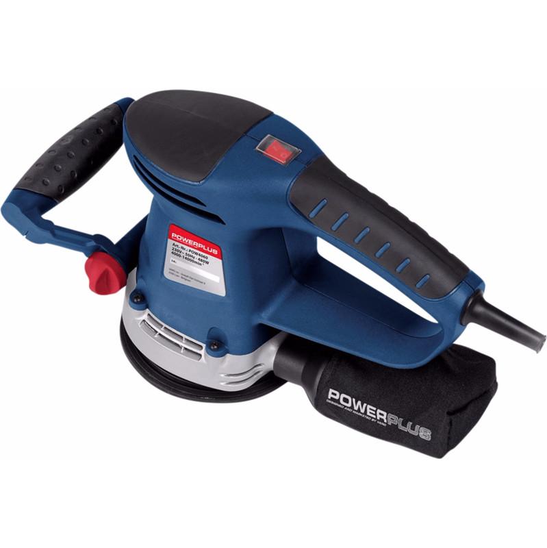 Powerplus POW4060