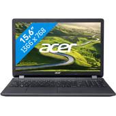 Acer Aspire ES1-531-C0SZ Azerty