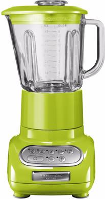 KitchenAid Artisan Blender Appelgroen