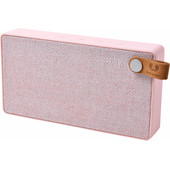 Fresh n Rebel Rockbox Slice Fabriq Edition Roze