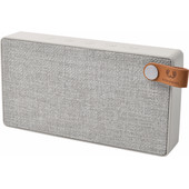 Fresh n Rebel Rockbox Slice Fabriq Edition Lichtgrijs