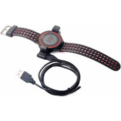 Just in Case Oplader voor Garmin Forerunner 220