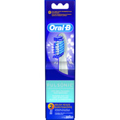 Oral-B Pulsonic SR32 (2 stuks)