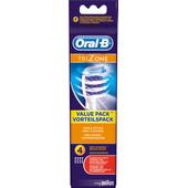 Oral-B TriZone (4 stuks)