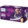 verpakking PowerLife GC2995/30