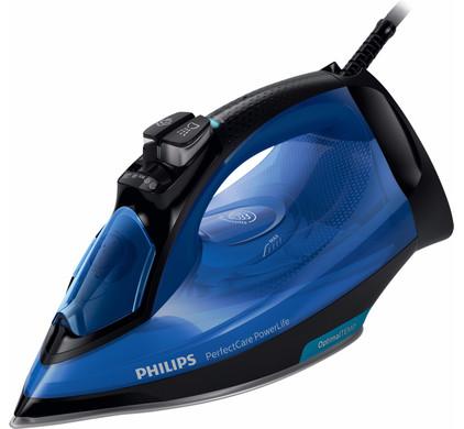 Philips PerfectCare GC3920/20
