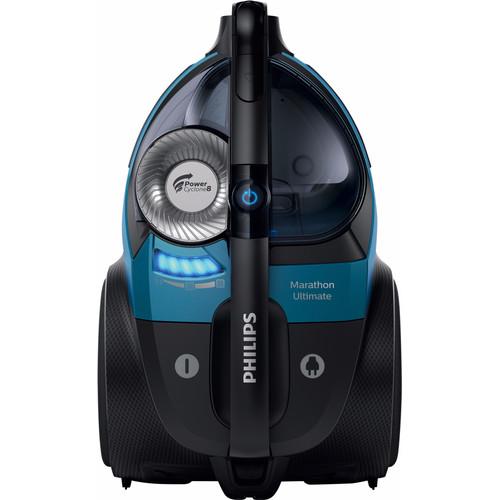 Philips PowerPro Ultimate FC9932/09