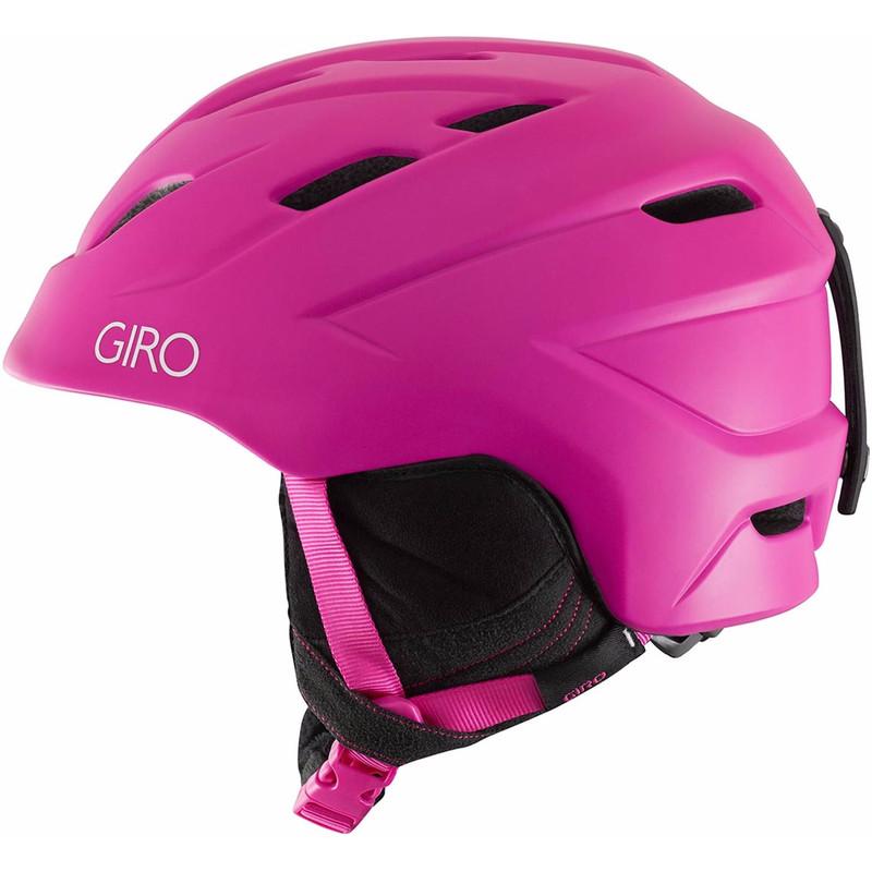 Giro Decade Magenta (52 55,5 cm)
