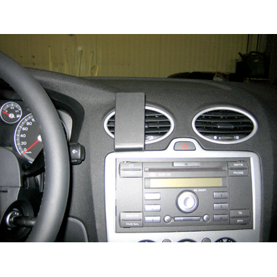 Image of Brodit Proclip Ford Focus 05-