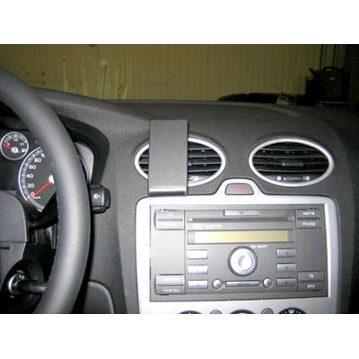 Image of Brodit Proclip Ford Focus 05-