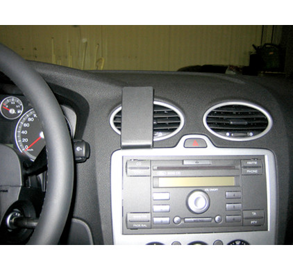 Brodit Proclip Ford Focus 05-