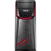 Asus G11CD-K-NL013T