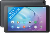 Huawei MediaPad T2 10,1