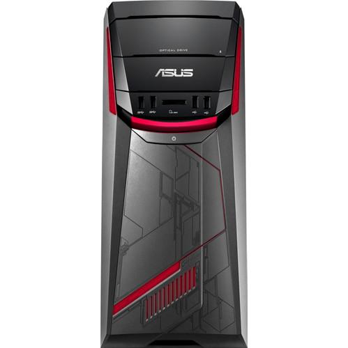 Asus G11CD-K-NL011T